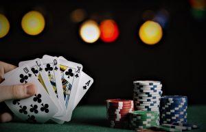 Daftar Poker Online Untung Banyak