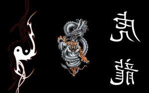 Daftar Judi Casino Online Dragon Tiger