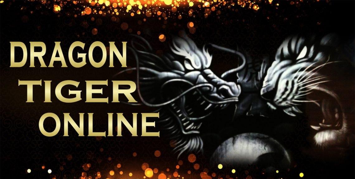 Cara Main Dragon Tiger Online Untuk Pemula
