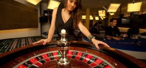 Trik Bermain Roulette Agar Selalu Menang