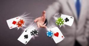 Cara Bermain Di Situs Poker Online Terpercaya