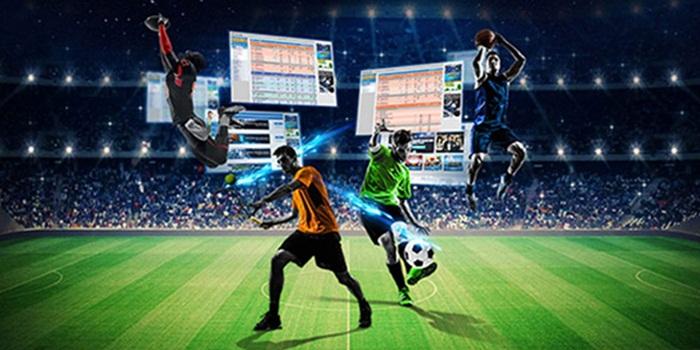 Tips Dan Trik Dalam Bermain Di Situs Judi Bola Online