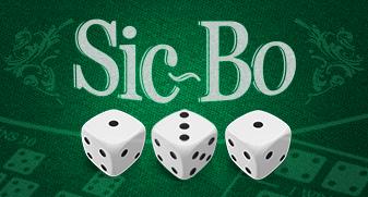 Fakta Menarik Tentang Judi Sicbo Dan Togel Online