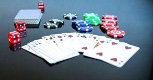 Cara Memahami Permainan Judi Casino Online Terbaru Di Indonesia