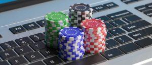 Jenis Permainan Judi Poker Online Yang Viral Dan Trending